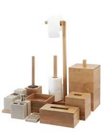 Bad Set Accessoires : bad accessoires ~ Whattoseeinmadrid.com Haus und Dekorationen
