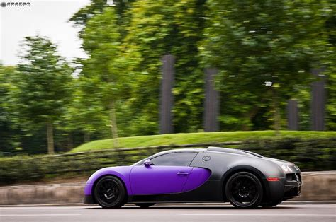 sign in or register to leave a comment! Purple and black Bugatti | Bugatti, Bugatti cars, Bugatti ...