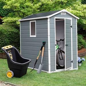 Gartenhaus 25 Qm : gartenhaus 24 qm swalif ~ Whattoseeinmadrid.com Haus und Dekorationen