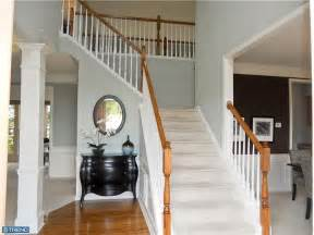 Popular Living Room Colors Benjamin Moore by 17 Best Images About Paint Colors On Pinterest Woodlawn