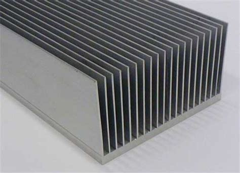 heat sink design rx for cooler devices heat exchangers