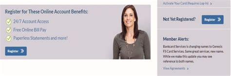 Check spelling or type a new query. Benefits - Indigo Card