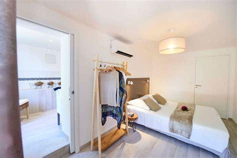 chambre hote propriano maison et chambres d 39 hôtes à belvedere comoro en corse