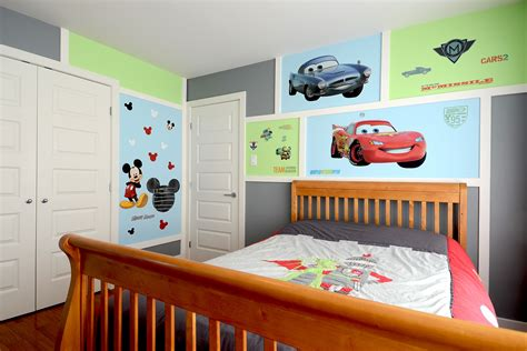 chambre garcon 10 ans chambre enfant 10 ans chambre petit garcon ikea idee deco