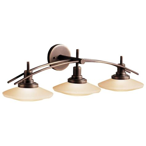 outstanding bathroom vanity lights bronze ideas crystal