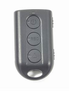 überwachungskamera Mit Bewegungsmelder Und Aufzeichnung Test : full hd wlan mini berwachungskamera mit akku bewegungserkennung und aufzeichnung minikamera ~ Watch28wear.com Haus und Dekorationen