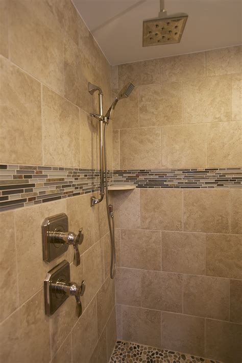 home floor plans with basements this master bath remodeling project involved removing the