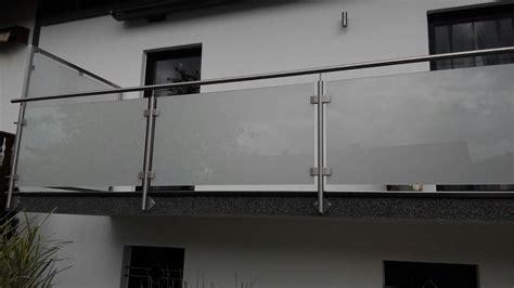 Sichtschutz Aus Edelstahl by Sichtschutz Glas Edelstahl Sichtschutz Glas Edelstahl