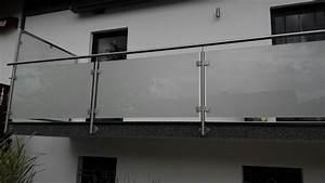Bartresen Aus Glas : balkon sichtschutz aus glas vf83 hitoiro ~ Sanjose-hotels-ca.com Haus und Dekorationen