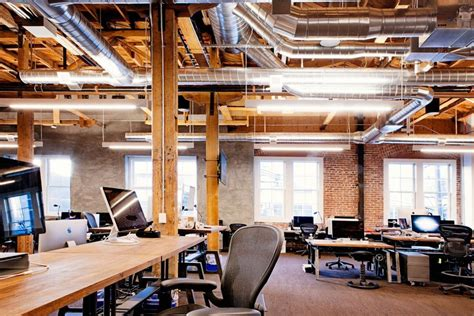 playful work spaces  reinvent  office space