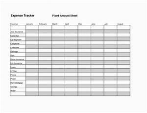 Daily Spending Tracker Spreadsheet Spreadsheet Google Spreadshee Money