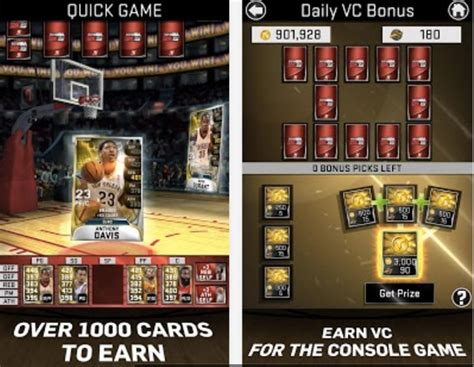 nba 2k phone number nba 2k15 iphone app release date imminent product