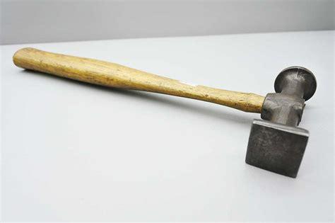 panel hammer square   tool exchange