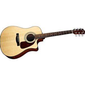 Harga Merk Gitar Fender 10 merk gitar akustik terbaik di indonesia