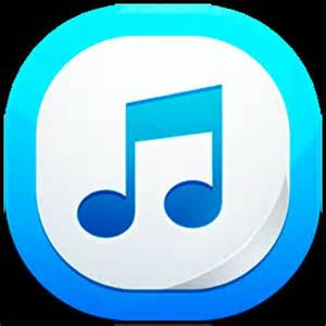 Download Free MP3 Music Downloader App
