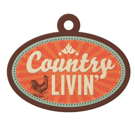 country livin we r country livin tag