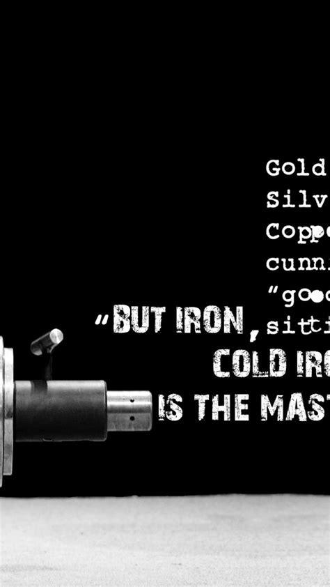 iron bodybuilding weights motivation deadlift