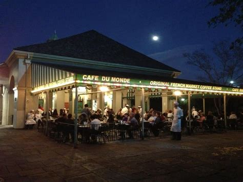 Allowing anybody at any time to search for and find shops that serve coffee near me. Coffee Shops: Louisiana, Cafe du Monde, New Orleans.This landmark gets points for being one of ...