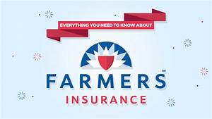 Everything You Need to Know About Farmers Insurance - Quote.com®