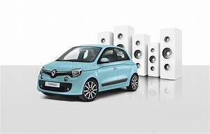 Offre Renault Twingo : votre renault twingo disponible partir de 129 mois sans apport renault cote d 39 azur le ~ Medecine-chirurgie-esthetiques.com Avis de Voitures