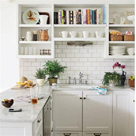Ikea Küchen Vorschläge by Wei 223 E Kleine K 252 Che Einrichten 30 Vorschl 228 Ge
