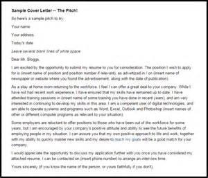 Sample Letter Explaining Gap In Employment from tse2.mm.bing.net