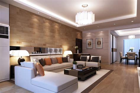cool contemporary living room design ideas inspiration l 144e94ed0e324271 in modern home