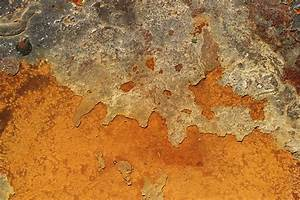 Rust metal texture background, old metal texture image