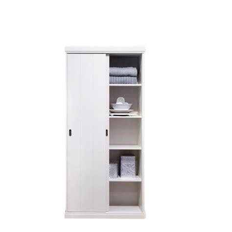bureau home studio pas cher armoire de bureau porte coulissante pas cher