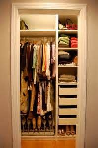 designs for small closets white reach in closetssmall