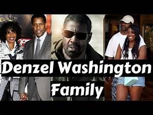 Denzel washington fisher house – buzzpls.Com
