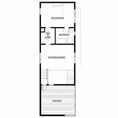 Modern Plans Plan Freegreen Blueprints Minecraft Loft