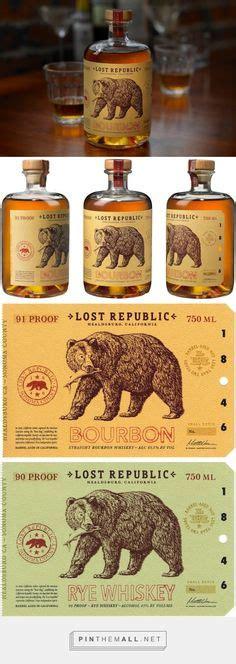 100+ Best Beverage Labels images | custom labels, alcohol ...