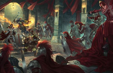 Pathfinder Background Pathfinder Hd Wallpapers And Background Images Stmed Net