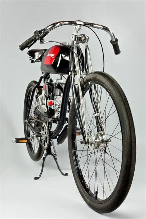 fahrrad kaufen gebraucht elektrofahrrad die zukunft des fahrradfahrens things