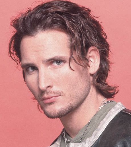 90s Guys Hairstyles by 90s Hairstyles For