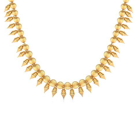 gold necklaces dazzling design inspiration necklace inspiration