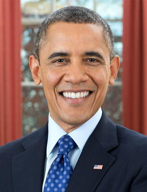 Umusore yahaye gasopo Perezida Barack Obama ku mukunzi we