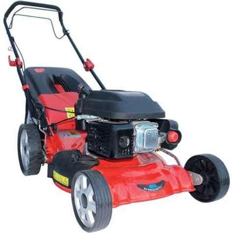 tondeuse 224 gazon 224 essence big wheeler 460 pas cher