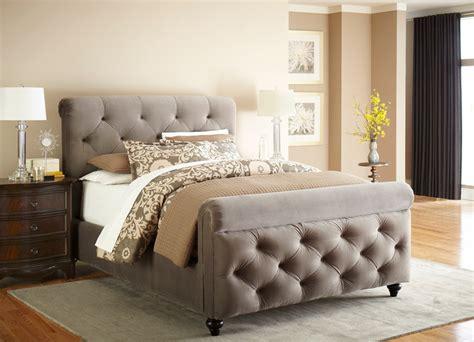 havertys bedroom furniture havertys furniture