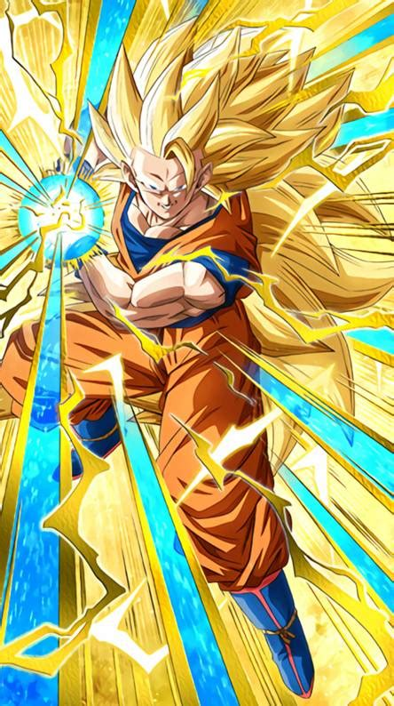 goku wallpapers   zedge