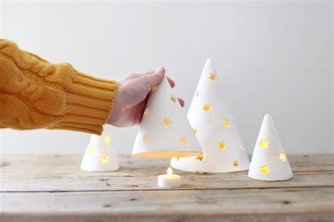 moderne weihnachtsdeko basteln moderne weihnachtsdeko basteln und gestalten 45 ideen