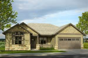house plans front porch new cottage house plan has welcoming front porch