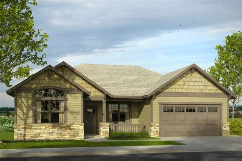Home Plans With Front Porch by New Cottage House Plan Has Welcoming Front Porch
