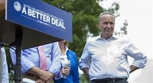 Democrats snub new party message - POLITICO
