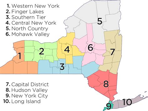 File:Map of New York Economic Regions.svg - Wikipedia