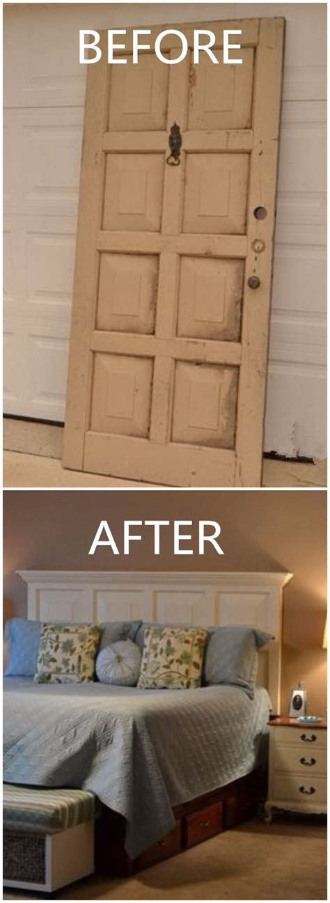 25  Awesome DIY Furniture Makeover Ideas:Creative Ways To
