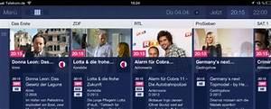 Tv Spielfilm App : tv spielfilm neue ipad app aber iphone probleme ~ A.2002-acura-tl-radio.info Haus und Dekorationen