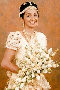 sri lankan traditional kandyan saree designs kandyan saree