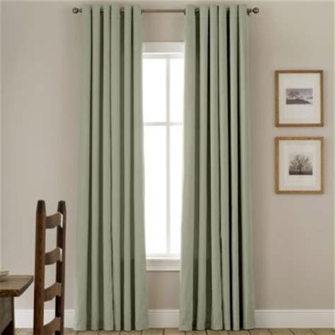 27 best curtain ideas images on